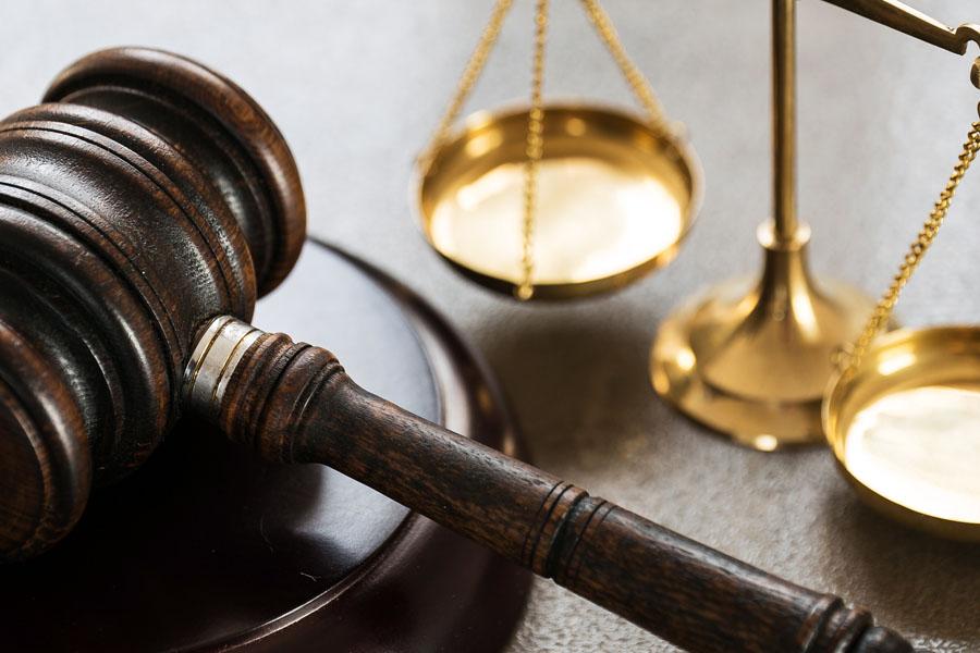 La protection juridique